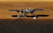 20120821_insight_nasa-k.jpg